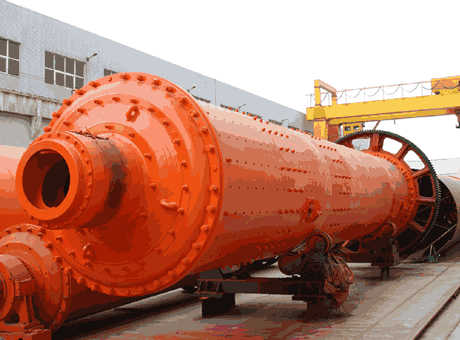 Ball Mill Liners Manufacturers In South Africa