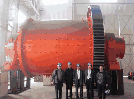 Ball Mill At Best Price In Delhi Delhi ACMAS