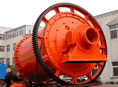 Used Ball Mill Motors For Sale Paul Equipment More