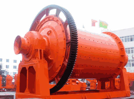 Difference Between Ball Mill And Vertical Mill