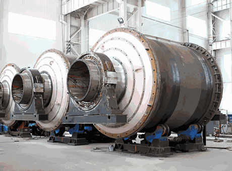 Ball Mill Plant Images Stock Photos Vectors Shutterstock