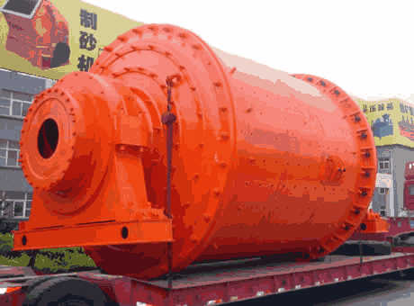 Difference Between Vertical Rooler Mill And Ball Mill