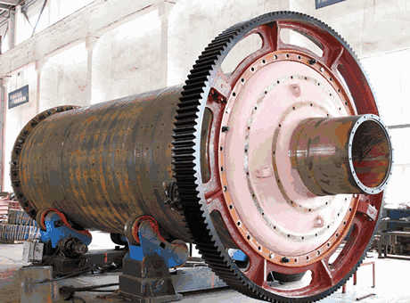 Ball Mill Work Travel And Entertainment Blog 22Views
