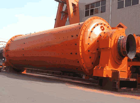 Difference Between The Vertical Mill And The Ball Mill