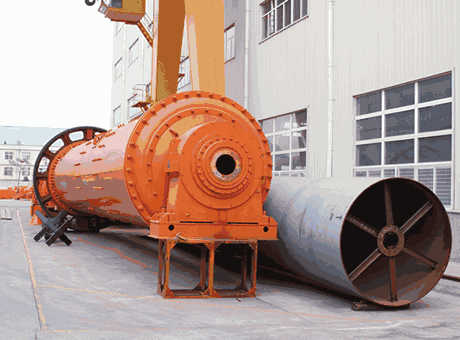 Ball Mill For Sale Used Henan Mining Machinery Co Ltd