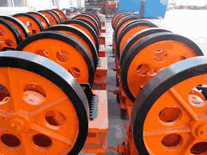 Used 6 Tyre Tipper For Sale Equipment Rentals India