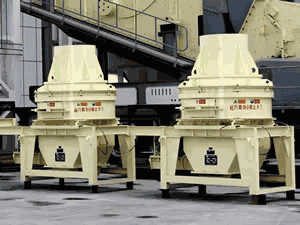 White Coal Machine Manufacturer In Rajkot Ronak