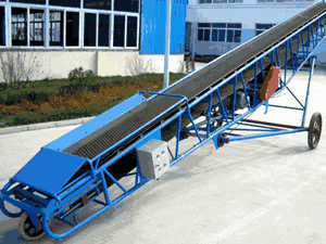 Bulk Materials Handling Solutions Cooley Equipment