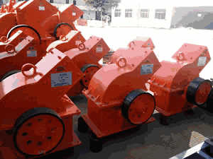 Zgm123giii Coal Mill Specification