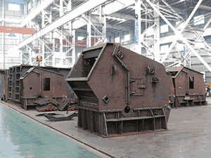 Mining Wear Parts And Excavating Wear Parts Information