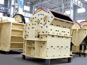 Mill Size Baler Equipment Environmental XPRT