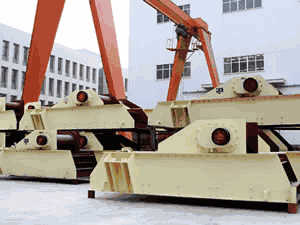 Cardboard Balers Used New For Sale In Australia