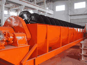 Working Principle Of Raw Mill