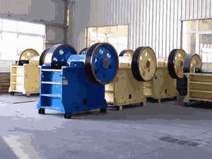 Mill Size Balers Waste Management
