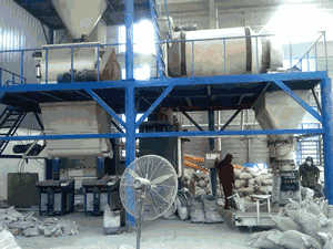 Stamp Mill Stamp Mill Suppliers And Manufacturers At