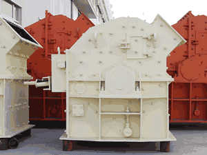 Mill Size Balers Bales Up To 500 Kg Of Cardboard