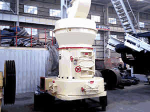 TopOne Bed Mill With Huron Head HH Roberts Machinery
