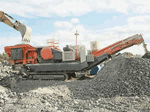 Iron Ore Smelting Process Sale Cost Price In Iran