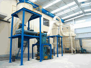 Small Scale Gold Ore Milling Equipment