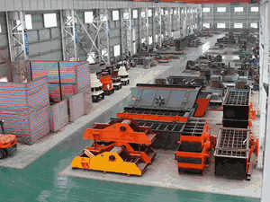 Roadbridge Plant Equipment