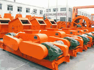 Shanghai Zenith Launches New STM Vertical Mill MINING