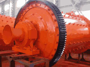 White Coal Briquetting Machine ManufacturerSupplier