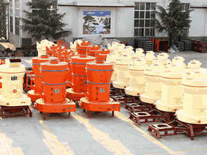 China Kaolin Machine Shaghai