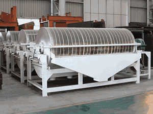 Second Bmd Stonecrusers For Sale India