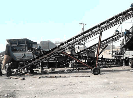 Conveyor Belts For Mining DuPont  DuPont South Africa