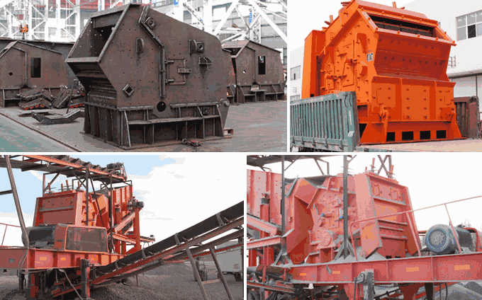 Used Conveyors For Sale Federal Equipment