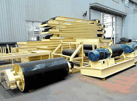 Used Augers And Conveyors For Sale Machinery Pete
