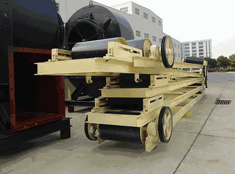 Conveyors For Sale New Used Fastline