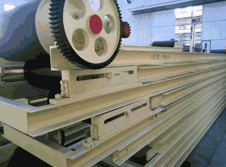 BATCO Grain Conveyors For Sale 164 Listings