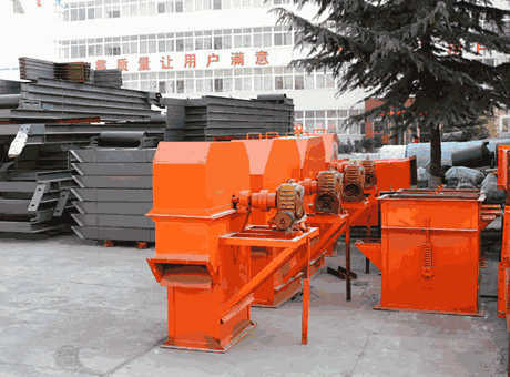 Crushing Hire Bucket Crusher Rental