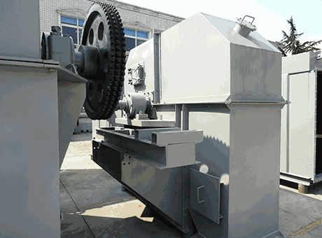 Used Crushers Mb Bucket Crusher For Sale MB Equipment