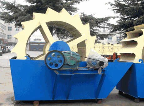 Ore Washing Plant For Sale High Efficiency Ore Washer LZZG