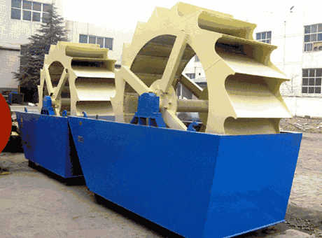 General Machinery Stone CrusherConcrete PlantWashing