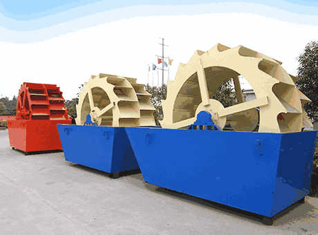 Aggregate Washing Plant For Sale Wholesale Suppliers