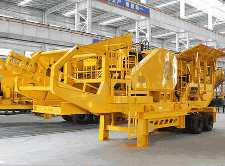 Used Mobile Crushers For Sale In Malaysia