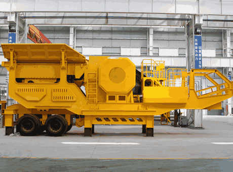 Wheeled Mobile Crusher For Sale In Uae 2017