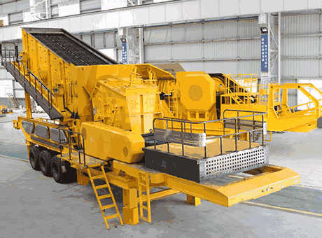 Portable Gold Ore Crusher Suppliers India