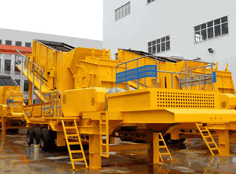 Portable Aggregate Equipment For Sale Crusher Rental