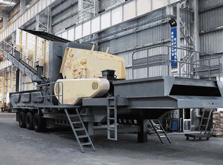 New And Used Screening And Crushing Jaw Crusher For