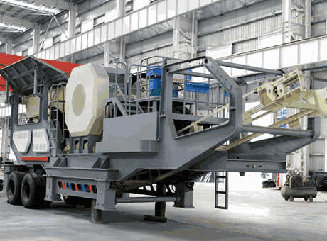 Cv For Mobile Stone Crusher Mobile Crushers All Over The