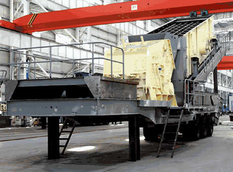 Mobile Gold Washing Plant Gold Wash Plant For Sale