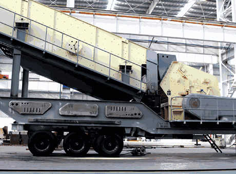 Voltas Stone Crusher In India Henan Mining Machinery Co