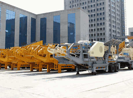 Portable Sand Making Machine For Sale Crusher Mills