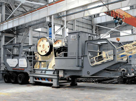 Used Small Jaw Crusher For Sale Wholesale Suppliers