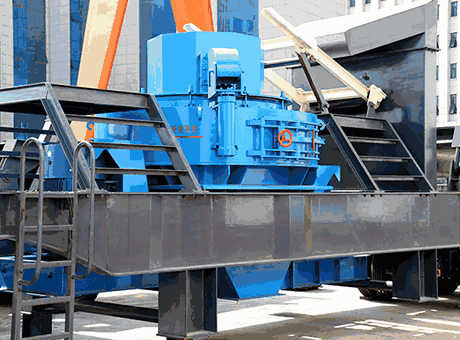 Mobile Crushing Plant At Best Price In India