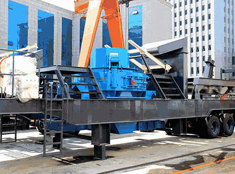 How Much Does It Cost To Hire A Mobile Crusher In South Africa